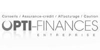 large-opti_finance_new